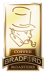 Bradford Coffee Gourmet Roasters