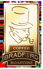 Bradford Coffee Gourmet Roasters